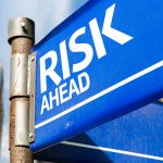 Risk Management and Occupational Hygiene