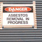 Asbestos Abatement Management